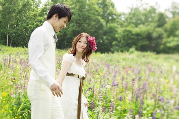 couple-min