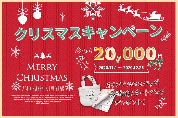 2020xmascam_sp